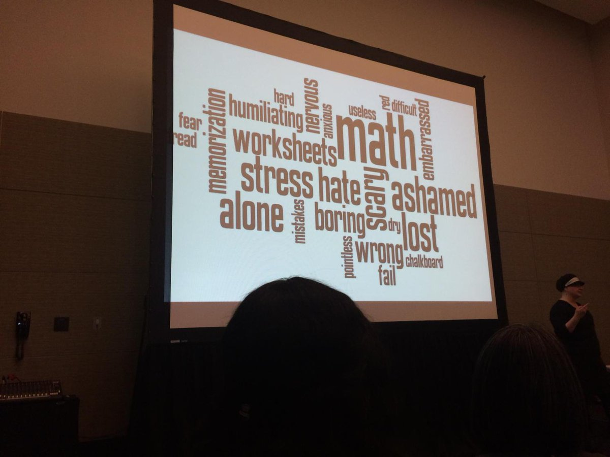 How many Ts feel about math. @TracyZager #shadowcon15 http://t.co/GWt8DShufU