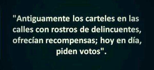!! COMO CAMBIAN LOS TIEMPOS !! #RodrigoRato #RatoDetenido #FueraLaMafia17A #Rajoy @marianorajoy http://t.co/9NdiYTF0Hq