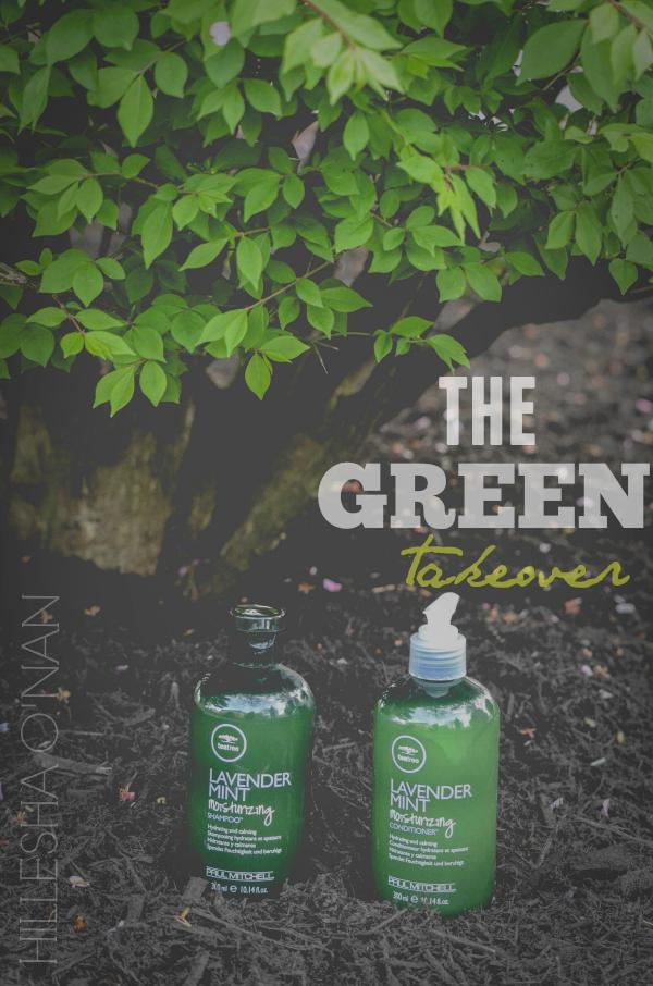 Help @PaulMitchellUS & @reforestaction Green the Globe + #GreenTakeover #Giveaway @HilLesha   http://t.co/Og4iT3KJrJ http://t.co/kZPC2CjGDi