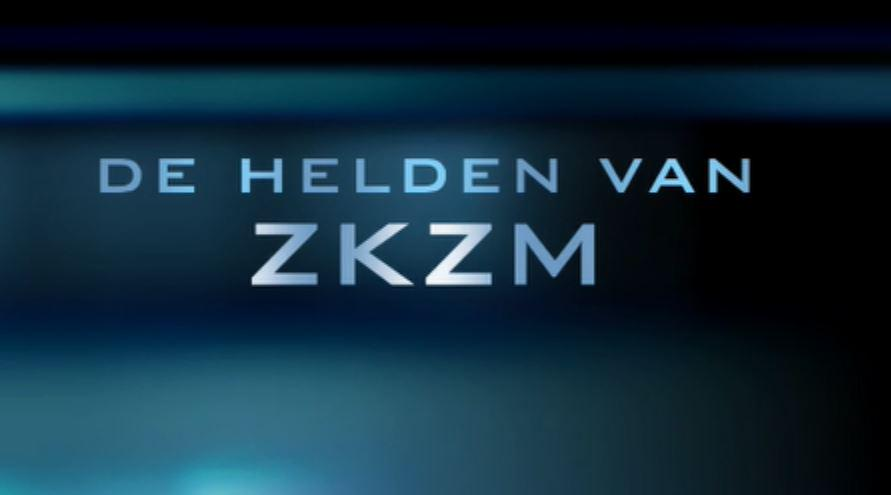 zkzm hashtag on Twitter
