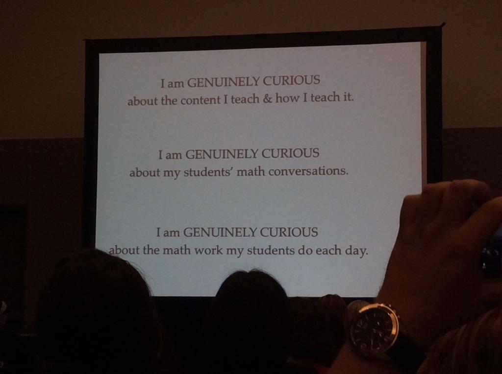 @MathMinds #shadowcon15 what are you genuinely curious about? http://t.co/76ATOcRZZ4