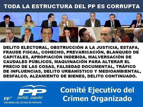 #FueraLaMafia17A http://t.co/QKJ6lH6pvl