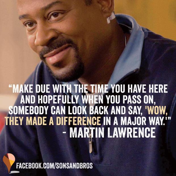 RT @sonsandbros: Happy 50th Birthday to comedic genius Martin Lawrence! (cc: @realmartymar) http://t.co/9aTJLbdrcT