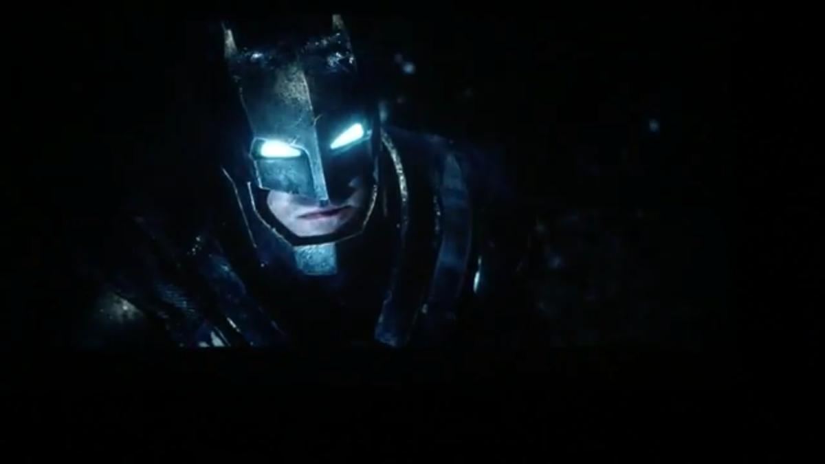 Movie News / Trailers CCw02tuUEAEPqWO
