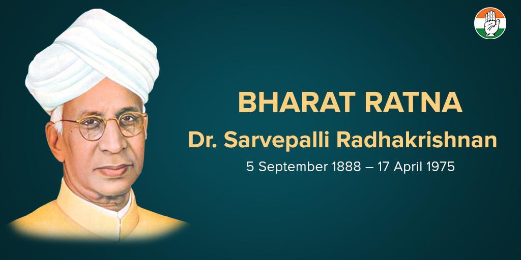 dr sarvepalli radhakrishnan Dr sarvepalli radhakrishnan (1888 - 1975) , the second president of india, administers the oath of office to prime minister indira gandhi at the rashtrapati bhavan in new delhi (getty images.