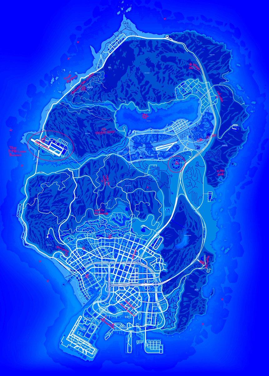 Ross on twitter the gtav blacklight map version is awesome http ross on twitter the gtav blacklight map version is awesome httptjxydiiyymo gumiabroncs Images