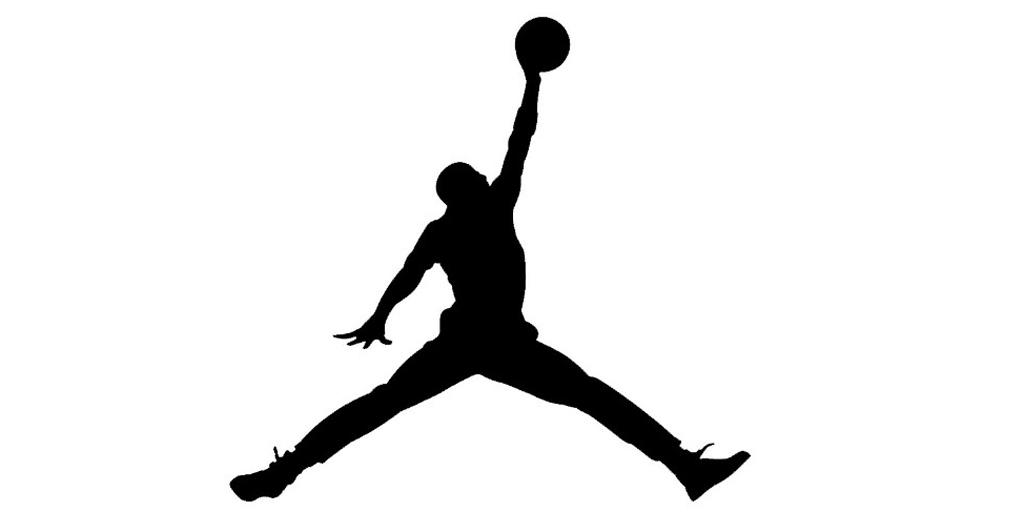 0470bc2ac3a9 Nike could reportedly add the jordan logo to nba jerseys in the new apparel  rights deal. - scoopnest.com