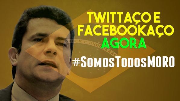 #VemPraRua17Maio http://t.co/LJ9Zck8W46 @lobaoeletrico TUITAÇO http://t.co/1EoOUUXzyO ⊕http://t.co/q4UgKBw6P6
