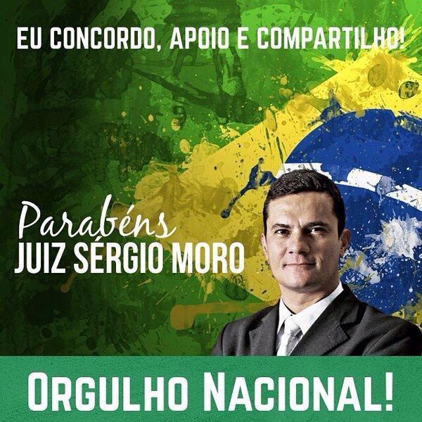 #SomosTodosMORO http://t.co/lG3OjQJdeU
