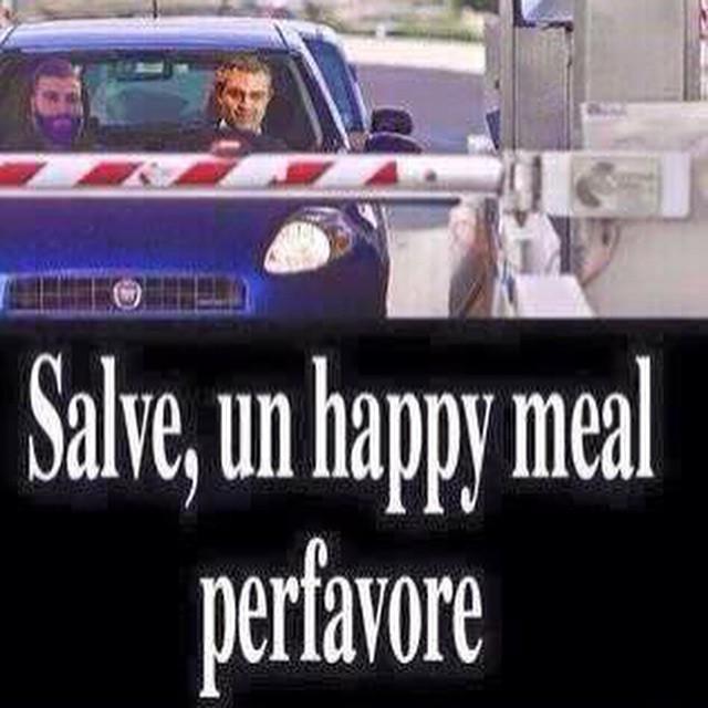 Andrea Bocelli Meme Selfie Barzellette Divertenti Umorismo Su Fotografia Citazioni Divertenti