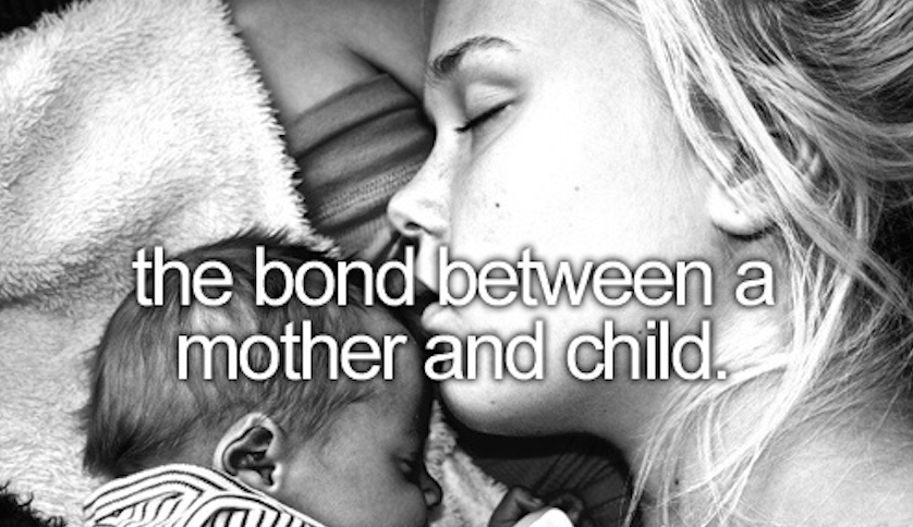 Bond Between Mother And Child Quotes Magnificent Parenting Quotes Singleparents Twitter