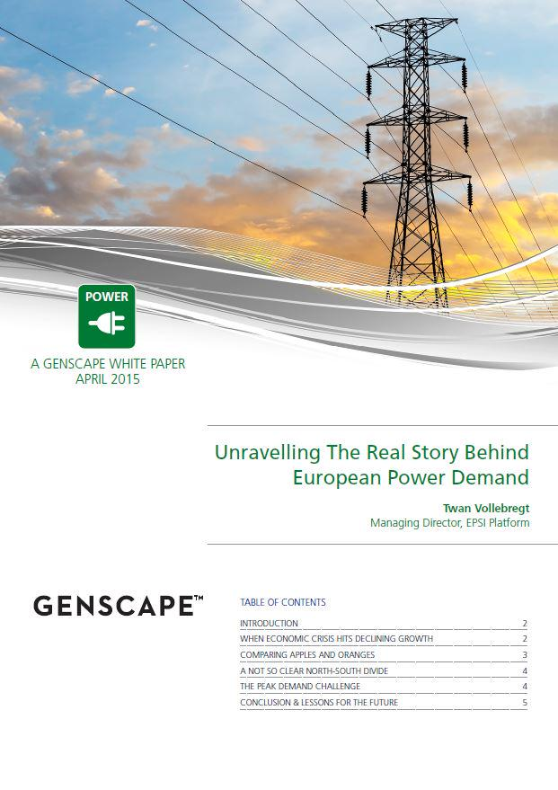 download introduction to wind energy systems