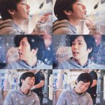Image for the Tweet beginning: ♡♡♡二宮和也  一番搾り なんか素敵だと思ったらRT♡。˚⋆