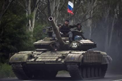 """Украина требует полного соблюдения """"режима тишины"""" перед отводом вооружений калибром менее 100 мм, - Лавров - Цензор.НЕТ 436"""