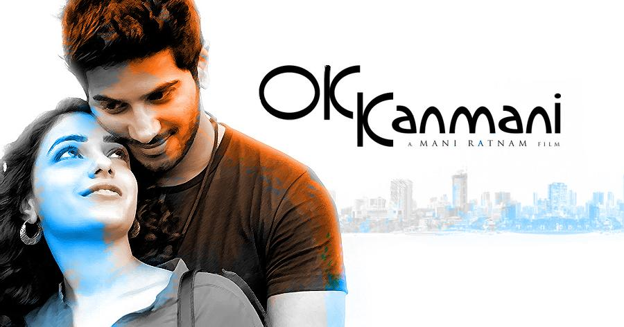 OK Kanmani Movie Review