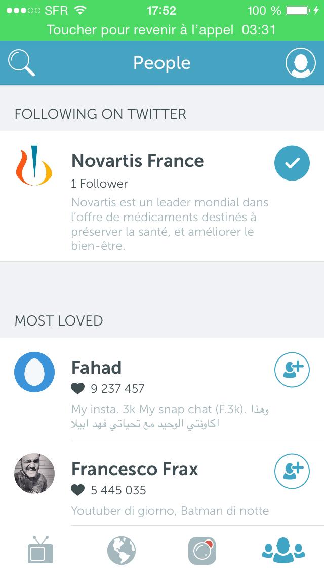 chat leader mondial
