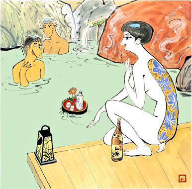 漫画家の小島功氏が死去、享年87歳(産経新聞) - Yahoo!ニュース http://t.co/pPm38SfI3c http://t.co/6sDDVdfp3i