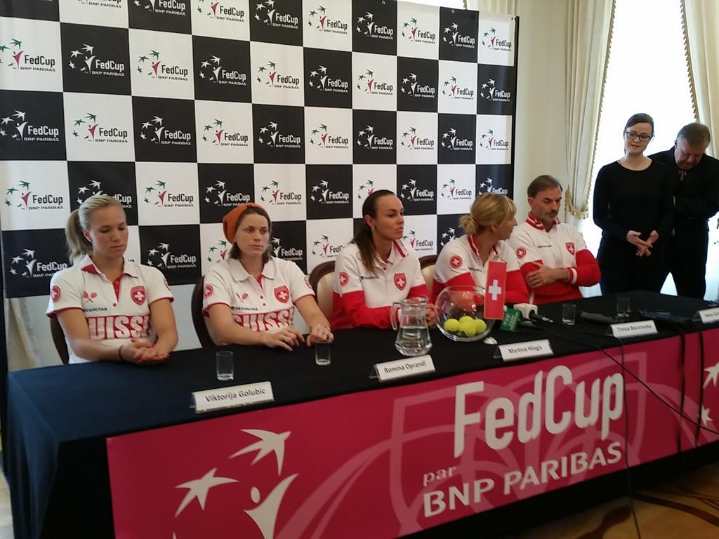 Fed Cup 2015 - Page 4 CCypPcsWMAAhYYS