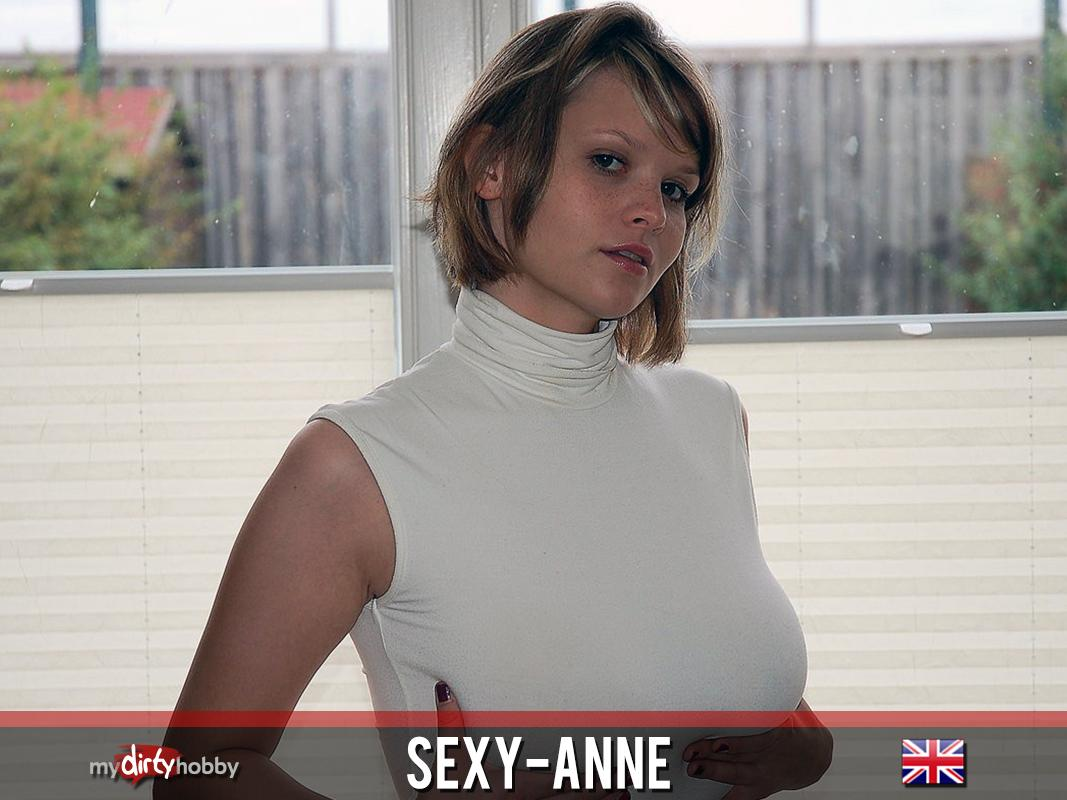 MyDirtyHobby INT on Twitter: You like young milfs? You
