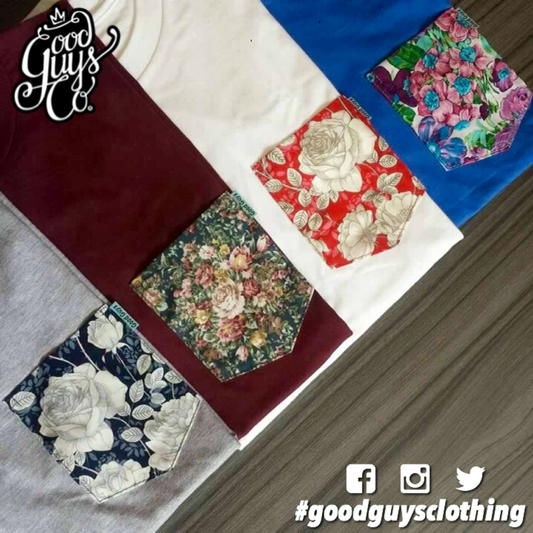 Good Guys Clothing Goodguysclthng Twitter - Good guys clothing