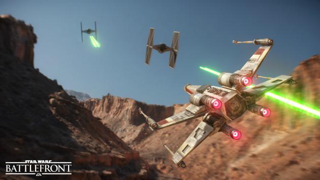 [Games] Star Wars Battlefront - Trailer! CCz1MWRWIAAq24x