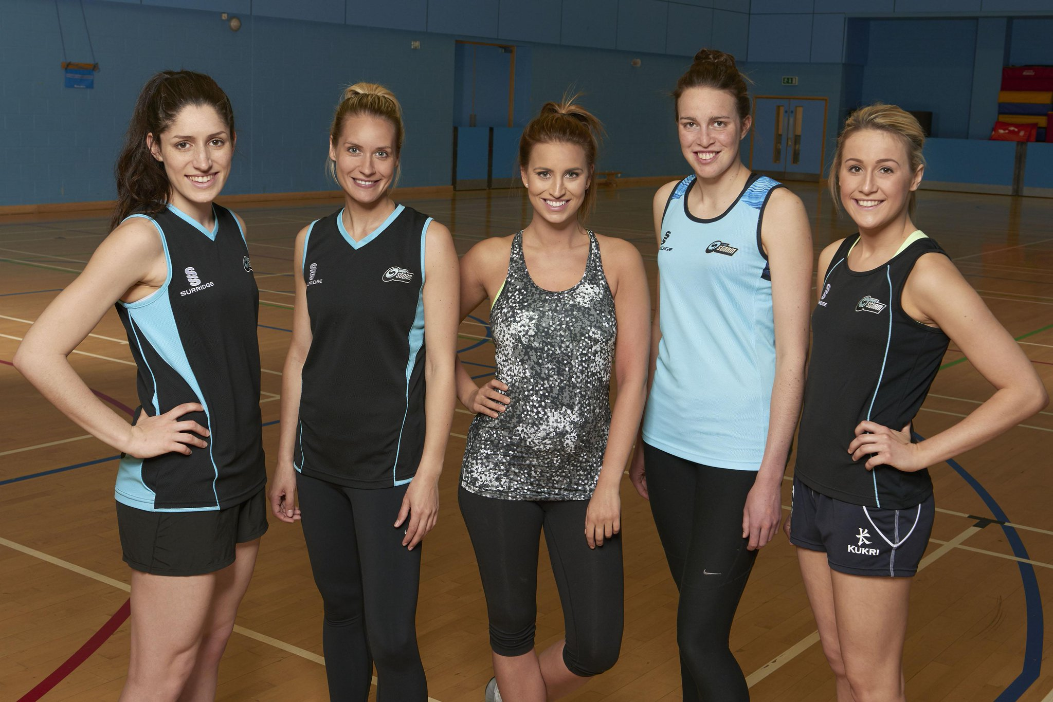 RT @SurreyStorm: Look out for @fernemccann training with Storm in today's @SkyNetball coverage on SS4 from 4pm! #TOWIE http://t.co/yLHRTZaz…