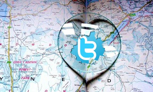 Débuter sur #Twitter : Guide pour prendre un bon départ http://t.co/LG43zzmZfw http://t.co/oS9Acsju7I