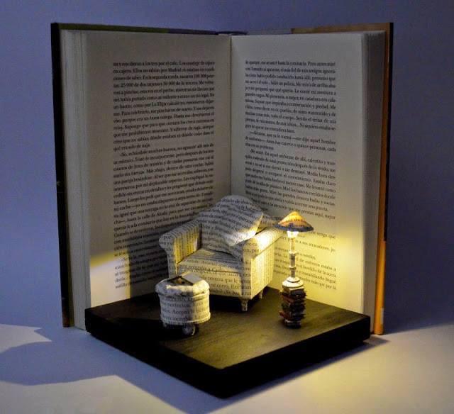 La magia en un libro - Página 3 CCzJA5GWgAAOkEC