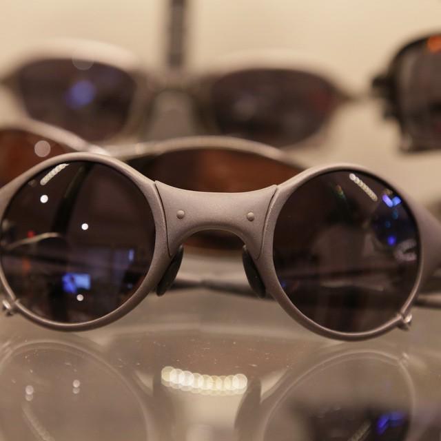 Oakley Mars Sunglasses  optiks international on twitter let s go to mars oakley mars