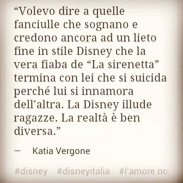 Katia Vergone Twitter પર Follow Me On Tumblr