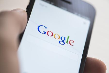 """Mobilegeddon, """"L'apocalisse di Internet Mobile"""" con Google il 21 aprile"""