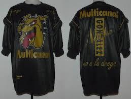 @LaCasacaBlog además de la idea del #ViernesTematicoLaCasaca de #CamisetasDeArquero  dejo el aporte de Nacho http://t.co/HOKbY5PhwB
