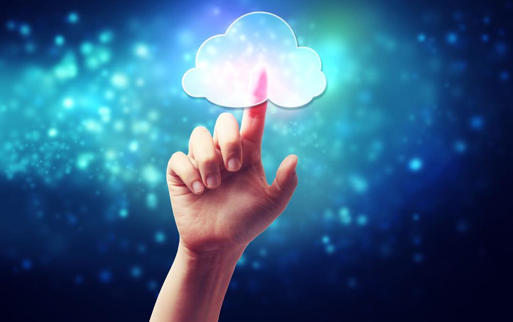 CLOUD vs SERVER, le domande di un IT Manager per passare ad un servizio cloud per la gestione di dati e applicazioni