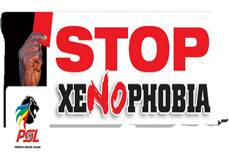 Reports have it that over one hundred innocent Nigerians have lost their lives in South Africa in the last two years due to mob xenophobic action – Author