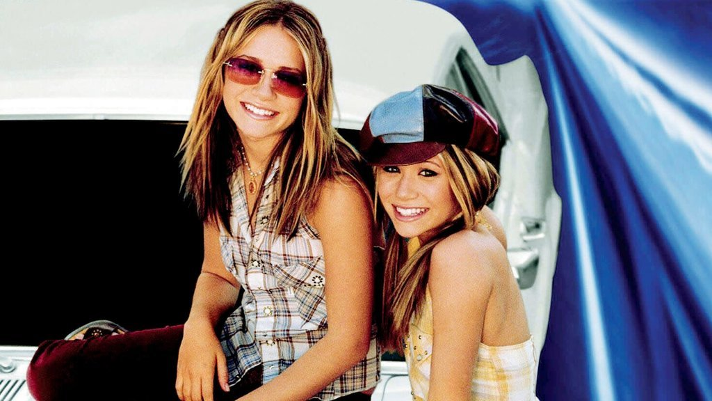 D'aww, the very cutest fashion moments from all the best Mary-Kate & Ashley movies: http://t.co/fRNKyoOjyY http://t.co/wUxEFYla8K