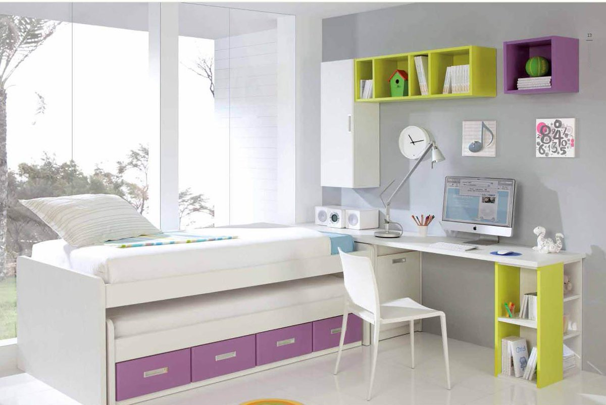 furniture stores bedroom kids with childrens photo uk sets the cileather cupboard best high for design in ideas quality home modern magnificent