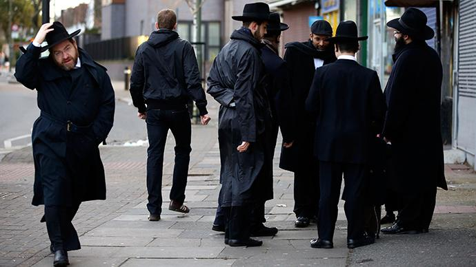 '#Gaza used as arms-testing laboratory': British Jews condemn UK-Israel arms trade http://t.co/AiAkJn0sLO http://t.co/QQk5149Yyr