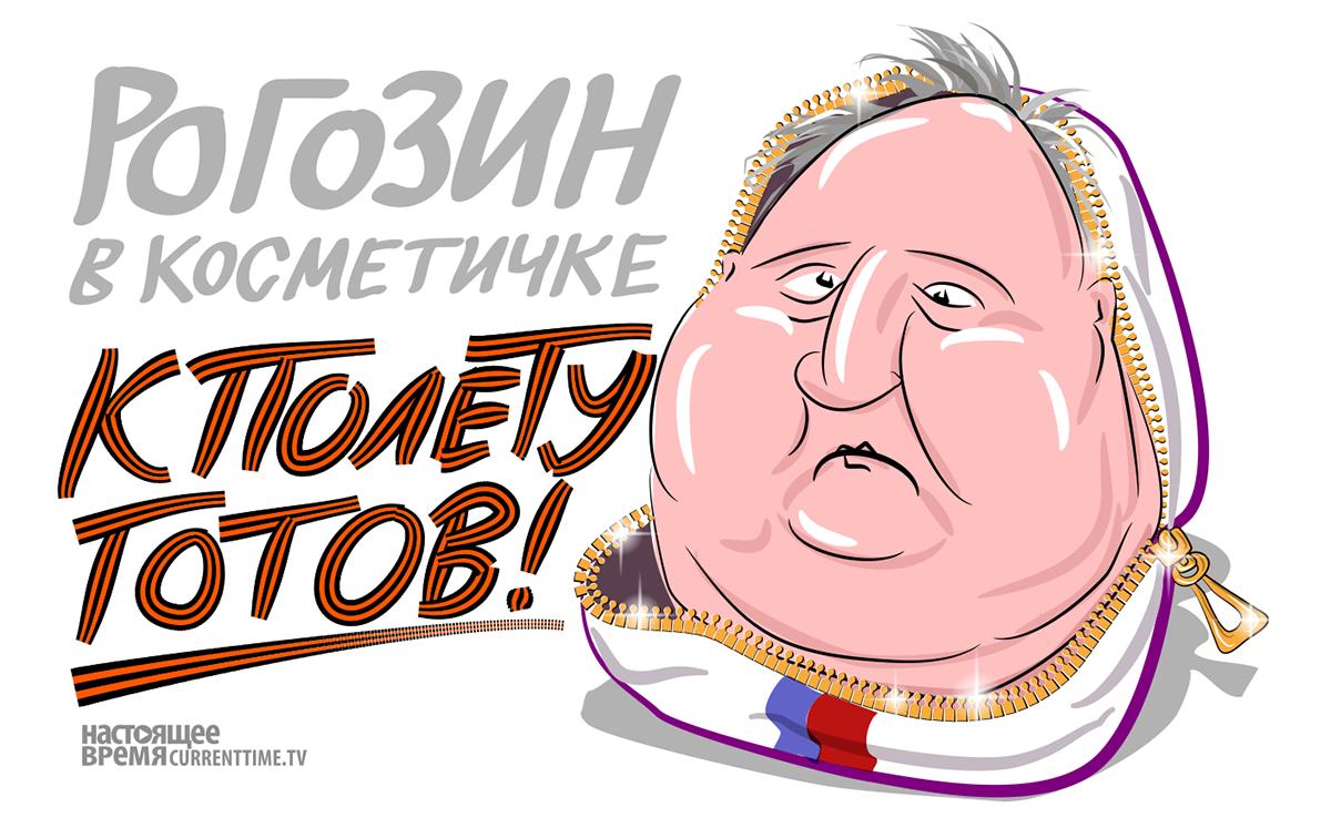 В результате обстрела террористами Крымского тяжело ранена женщина, - пресс-центр АТО - Цензор.НЕТ 3865