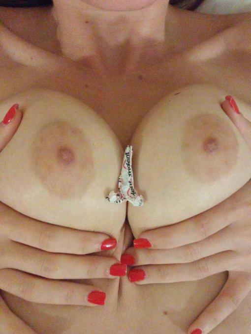 #boobs #boobies #nipples #adult #yummy ? http://t.co/84iRq1QP9m