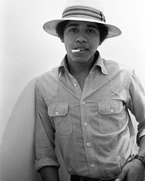 Обама курит марихуану марихуана лень
