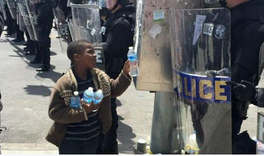 #baltimoreuprising #entrepreneurship #baltimoreentrepreneur This boy is the future of Baltimore. http://t.co/oxGxfL3wFb