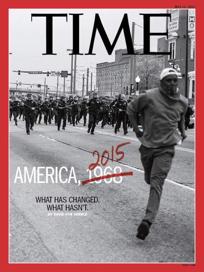 This is a hell of a cover. http://t.co/ZCoM8RG86f