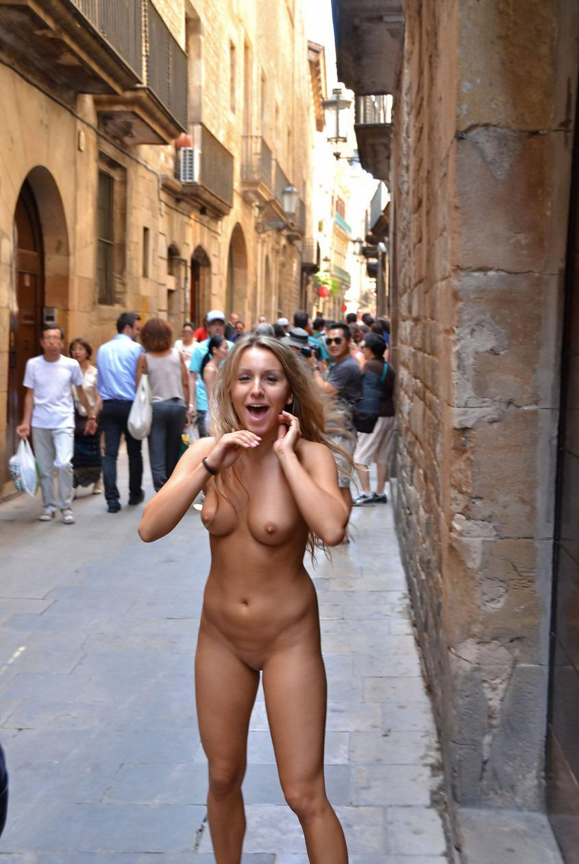 Outdoor Nude 18 Jameslew2012  Twitter-1829