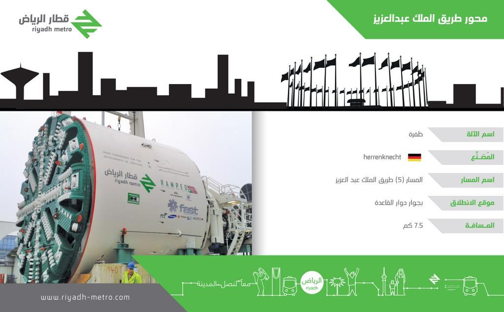 السعوديه دولة عظمى وفي طريقها الى العالم الأول  - صفحة 3 CD1NnhaUMAE9ifn