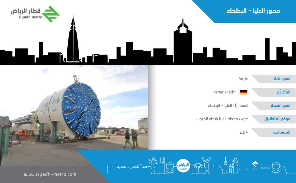 السعوديه دولة عظمى وفي طريقها الى العالم الأول  - صفحة 3 CD1OShWVAAAh77x