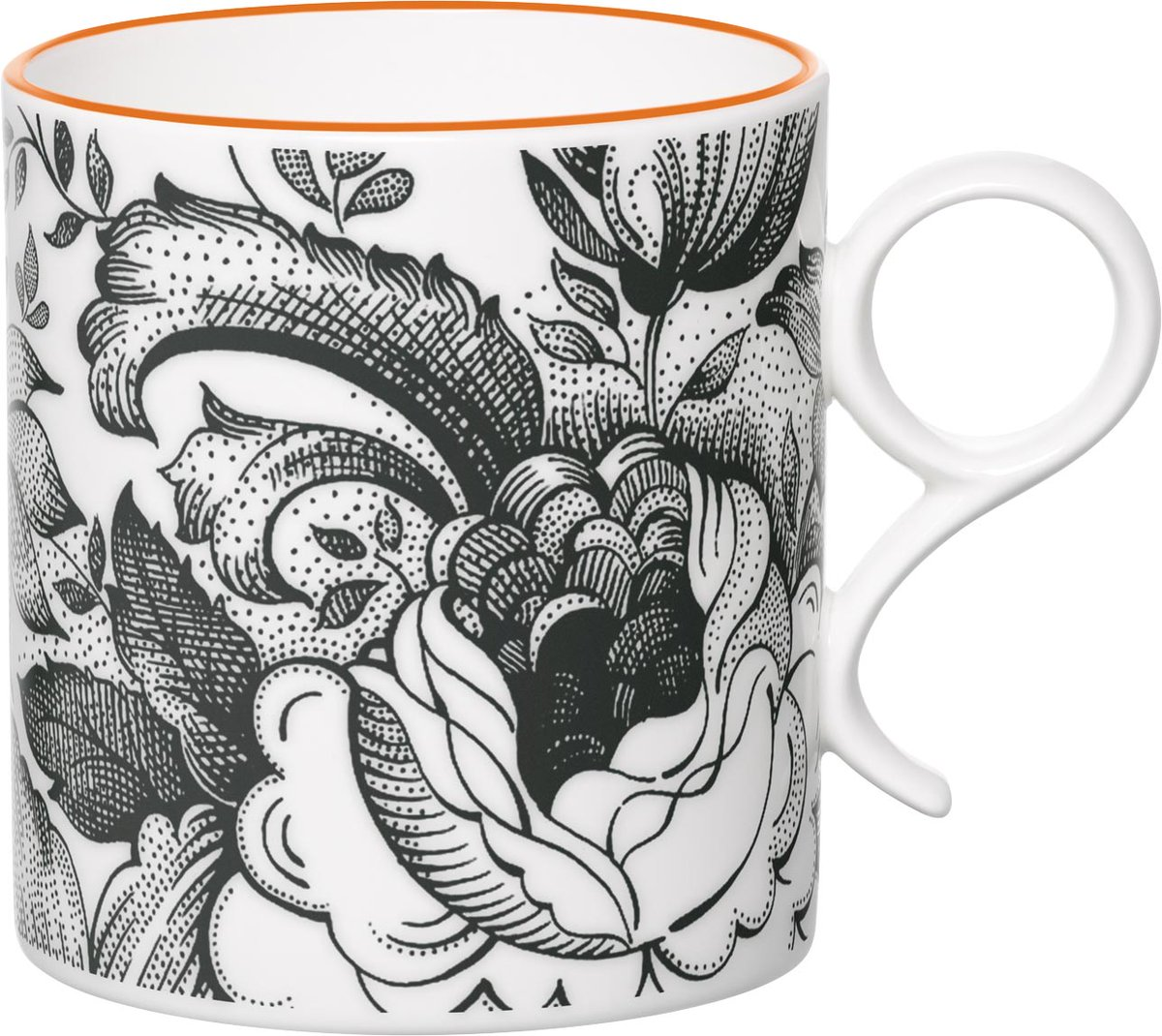#WIN a super cool mug from @garyjamesbirks ! 56 designs to choose from! Follow & RT to enter! #Comp ends 10am 07/05 http://t.co/IWH8vs7yGp