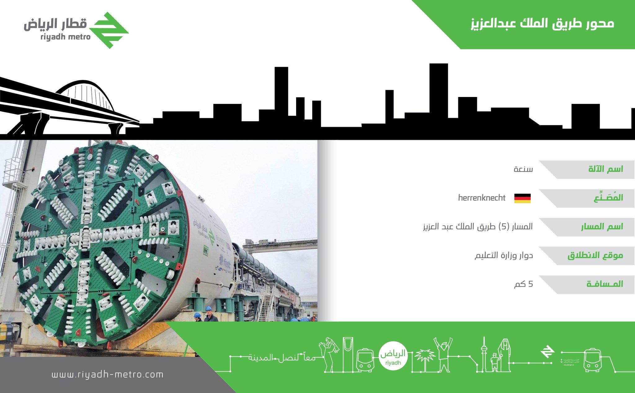 السعوديه دولة عظمى وفي طريقها الى العالم الأول  - صفحة 3 CD1SX1MUkAAWjhq