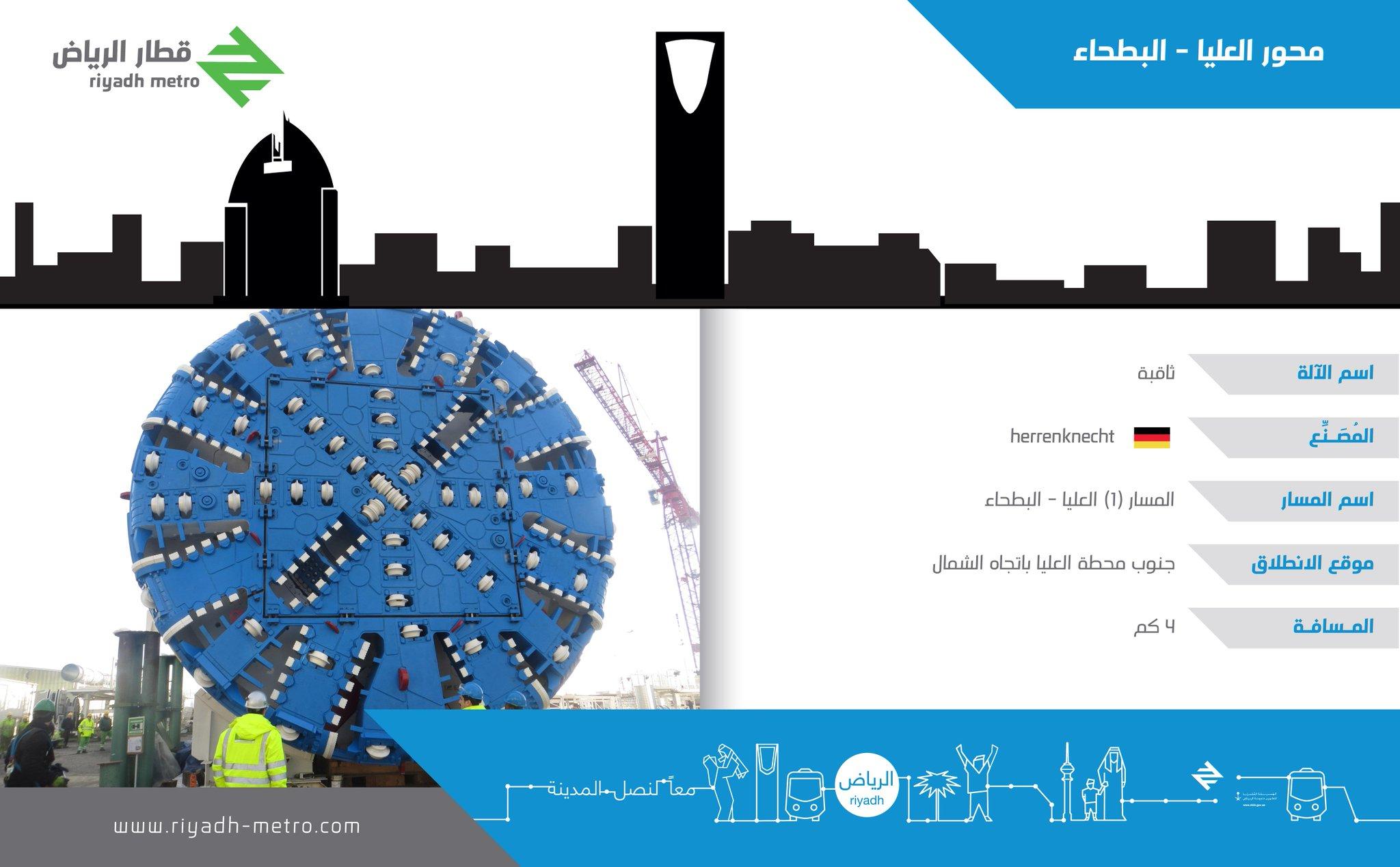 السعوديه دولة عظمى وفي طريقها الى العالم الأول  - صفحة 3 CD1TmAgUgAAKOTc