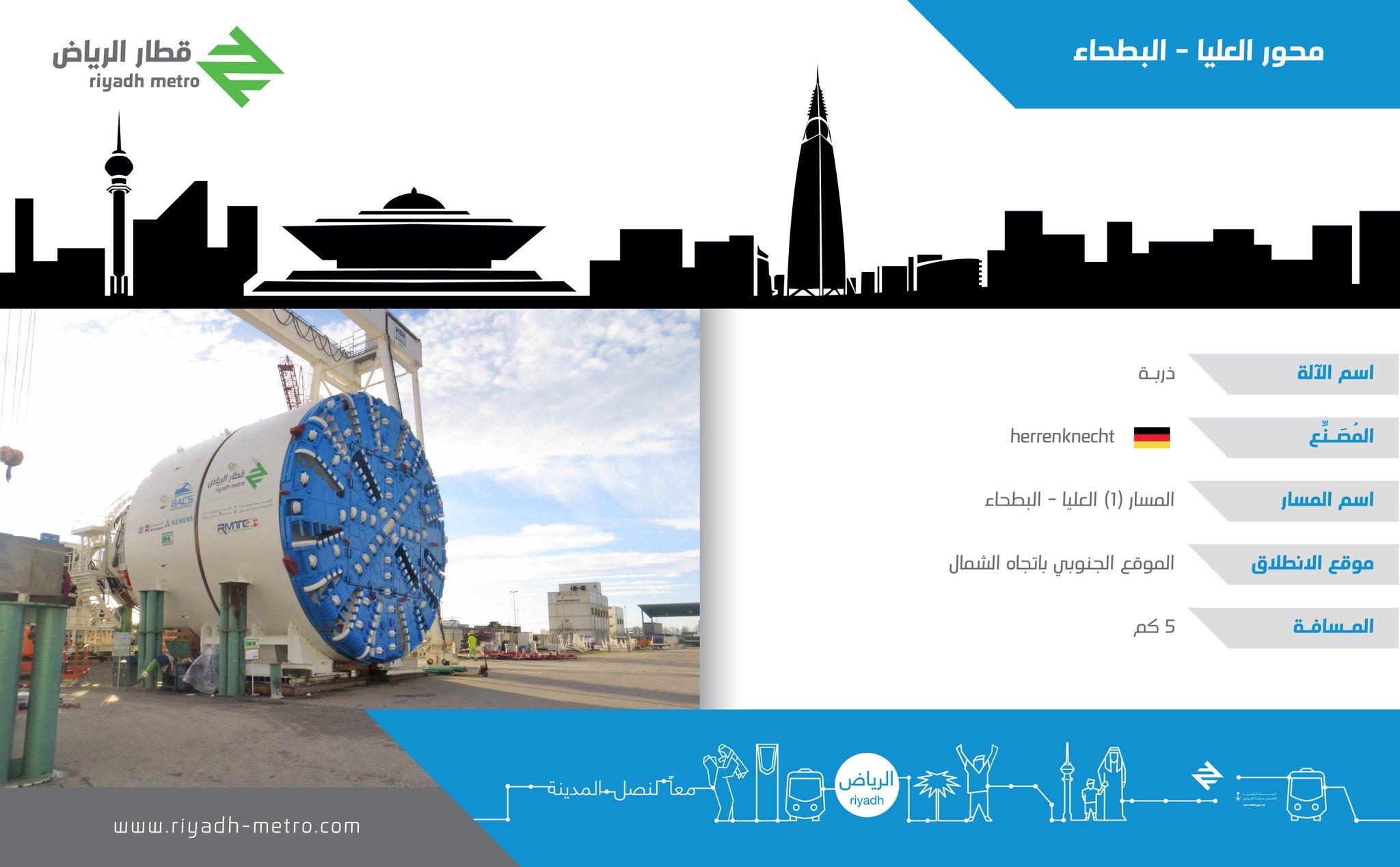 السعوديه دولة عظمى وفي طريقها الى العالم الأول  - صفحة 3 CD1UwEzUMAIoGBL