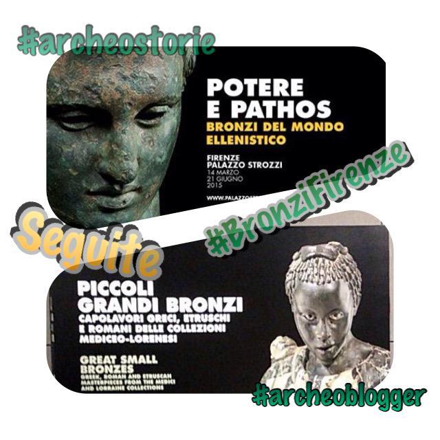 @maraina81 @archeostorie @palazzostrozzi @valentinonizzo @Cioschi @domenica_pate    @antoniafalcone Sbaglio? http://t.co/3eE9TvAQ8S